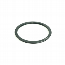 SRB 86-77mm Step-down Ring